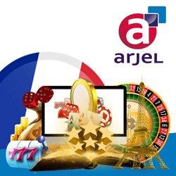 Casinos Français Arjel
