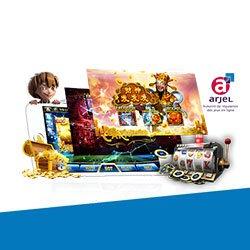 Jouer sur des casinos en ligne accrédités par l